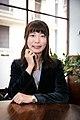 Takagi hinako profile.jpg