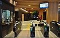 Takaosanguchi Station-8.jpg