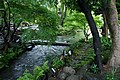 Takasegawa Nijoen Kyoto Japan07s3.jpg