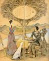 TakehisaYumeji-1931-Journey.png