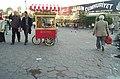 Taksim 4084 00.jpg