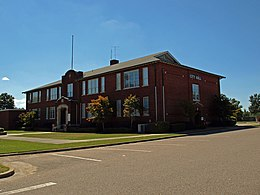 Tallassee City Hall Oct10.jpg