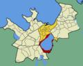 Tallinn ylemistejarve asum.png