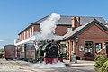 Talyllyn Railway (23071887010).jpg