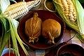 Tamales sudamericanos.jpg