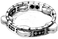 Tambourine 2 (PSF).png