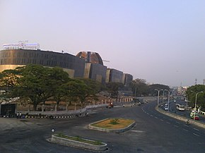 Tamil Nadu-Secretariat-Assembly-New-Building.jpg