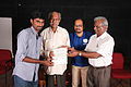 Tamil Wikipedia 10th year celebration 40.jpg