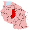 Tanzania Singida.png