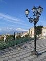 Taormina-Piazza IX Aprile.JPG
