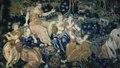 Tapet stora salongen - Hallwylska museet - 87922.tif
