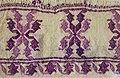 Tarántula con tortugas - diseño textil amuzgo (Xochistlahuaca, Guerrero).jpg