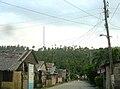 Tarangnan Street.jpg