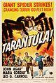 Tarantula 1955.jpg