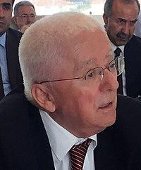 Tarhan Erdem (cropped).jpg