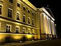 Tartu 2016 - -i---i- (25672131745).jpg
