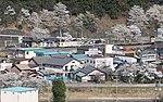 Tarumi Station from Usuzumi Park (trim).jpg