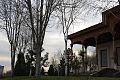 Tashkent city sights19.jpg