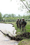 Task Force Guardian activity 120426-A-PO167-149.jpg