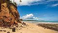 Tata Lobo - Falésia 2, Barra do Cahy.jpg