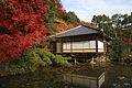 Tatsuno Shuentei01n4592.jpg