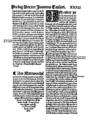 Tauler Predigten (1522) 105.png