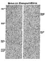 Tauler Predigten (1522) 114.png