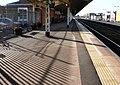 Taunton Station Platform 2 - geograph.org.uk - 1009021.jpg
