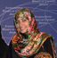 Tawakkol Karman 1 - March 8, 2012.png