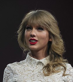 Taylor Swift - Red Tour 11.jpg