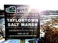 Taylortown Salt Marsh (Aspetuck Land Trust), Westport, CT 06880, USA - Feb 2013.jpg