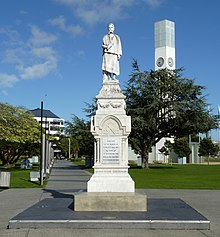 Te Peeti Awe Awe Memorial, Palmerston North in New Zealand (15).JPG