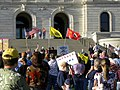 Tea Party tax day protest 2010 (4526034152).jpg