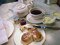 Tea and scones.jpg