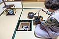 Tea ceremony (24529906208).jpg