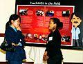 TeachAIDS 2010 Inaugural Gala 3 (5385433621).jpg