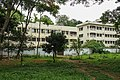Teachers' dormitory, University of Chittagong (01).jpg