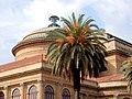 Teatro Massimo - particolare.jpg