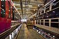 Technicentre SNCF Joncherolles IMG 6821.jpg