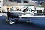 Tecnam Astore VH-ARL (47695556711).jpg