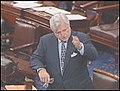 Ted Kennedy 04-2.jpg