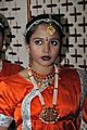 Teenage Girl Dancer - Ranchi 9045.JPG