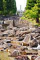 Tegarayama Central Park Himeji Hyogo pref Japan16s3.jpg