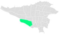 Tehran18.PNG