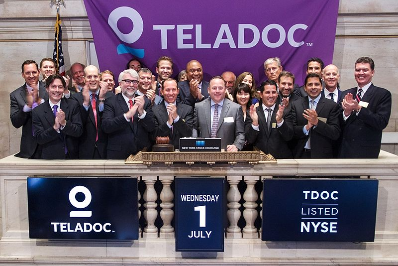 File:Teladoc IPO.jpg