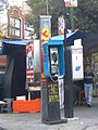Telefono publico mexico.jpg