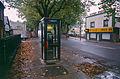 Telephone booth in Dublin.jpg