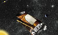 Telescope-KeplerSpacecraft-20130103-717260main pia11824-full.jpg