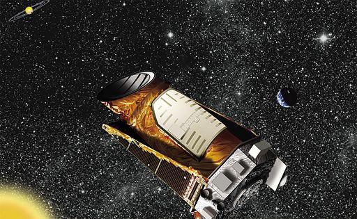 Telescope-KeplerSpacecraft-20130103-717260main pia11824-full