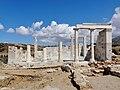 Tempel der Demeter (Gyroulas) 14.jpg